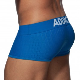 Slip Push-Up blanc - ADDICTED AD806 C16