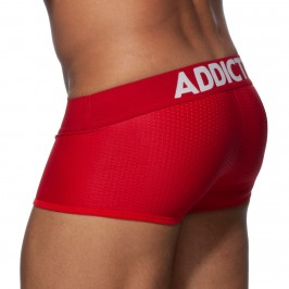 Slip Push-Up blanc - ADDICTED AD806 C06