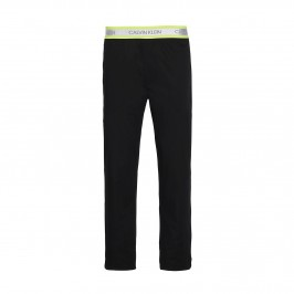 Pantalon d'intérieur Néon - CALVIN KLEIN *NM1780E-001