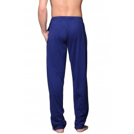 Pantalon de pyjama Separables collector - HOM 10133792-M008
