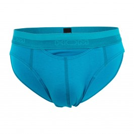 Brief HO1 peacock blue - HOM 359521-00PB