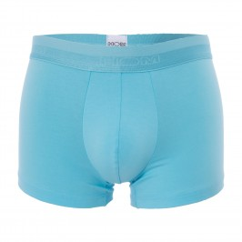 Boxer CLASSIC turquoise - HOM 400203-00PF