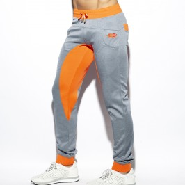 Pantalon Combi Sport - ES COLLECTION SP228 C04