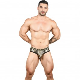 MASSIVE Animal Attraction Brief - ANDREW CHRISTIAN 91469-ANATT