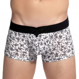 Cyntinet - V Boxer - L'HOMME INVISIBLE UW05-CYN-002