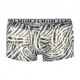 Cory - Shorty Push Up - L'HOMME INVISIBLE MY14-COR-002