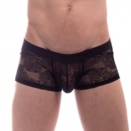 Corentin - Hipster Push Up - L'HOMME INVISIBLE MY39-CRE-001