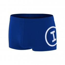 Boxer de bain Impetus - bleu - IMPETUS 7206H18-H88