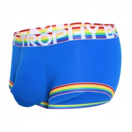 Trophy Boy Pride Boxer - ANDREW CHRISTIAN 91515-ELECT