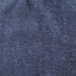 Chaussettes - UNIE JERSEY LIN - LABONAL 36059-1000