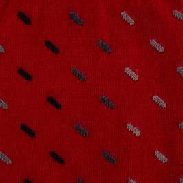 MI-CHAUSSETTES Semis - LABONAL 31425-9000
