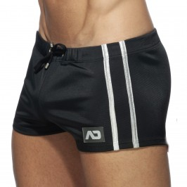 Party Kango Short - blanc - ADDICTED AD866-C10