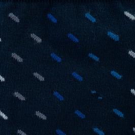 MI-CHAUSSETTES Semis - LABONAL 31425-1200