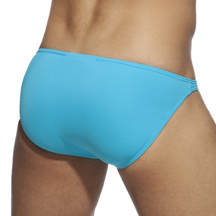 Mini bikini - blanc - ADDICTED ADS245-C08