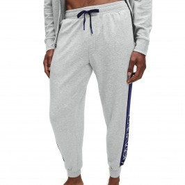 Lounge Joggers - Pieced - CALVIN KLEIN NM1913E-080