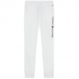 Embroidered Joggers - TOMMY HILFIGER UM0UM01185-YCD
