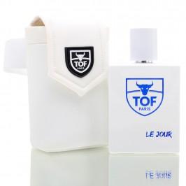 Parfum TOF Paris Le Jour 100ml - TOF PARIS PAR002