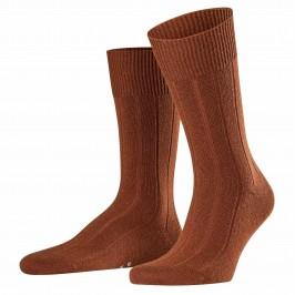 Lhasa rib - socks - FALKE 14423-5042