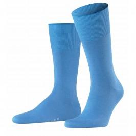 Socks AIRPORT - linen - FALKE 14435-6326