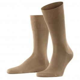 Socks Tiago - kamelhaar - FALKE 14662-4243