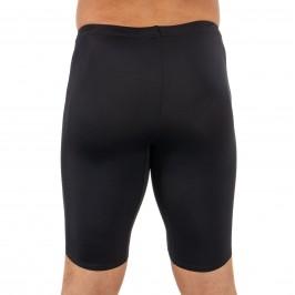 PUMA Swim Jammer Swimsuit - black -  100000076-200