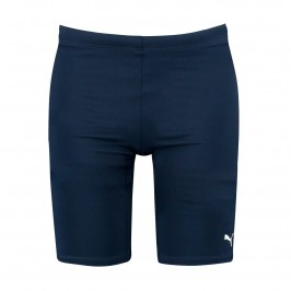 PUMA Swim Jammer Swimsuit - navy -  100000076-001