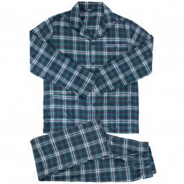 Pyjama L.Viyela - GUASCH PC421 780