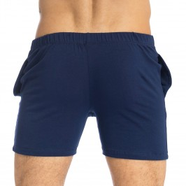 Hypnos - Short Lounge - L'HOMME INVISIBLE HW135-HYP-049
