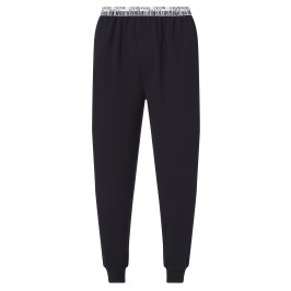 Pantalon de jogging lounge - CK One - CALVIN KLEIN NM2004E-UB1
