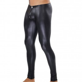 Legging fétish - TOF PARIS L0001N