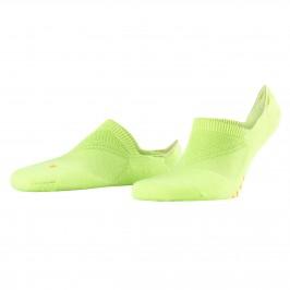No Show Socks Cool Kick - lightning - FALKE 16601-1690