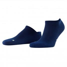 Cool Kick Sneaker Socks - navy - FALKE 16609-6120