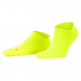 Cool Kick Sneaker Socks - lightning - FALKE 16609-1690