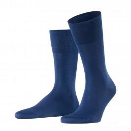 Chaussettes TIAGO - bleu royal - FALKE 14662-6000
