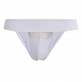 Jockstrap Bulge mesh - TOF PARIS J0009B