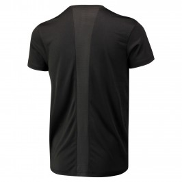 Puma active t-shirt - black - PUMA 672011001-200