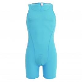 Body beach & underwear - turquoise - WOJOER 320S6-EIS