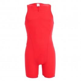 Body beach & underwear - turquoise - WOJOER 320S6-R