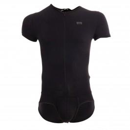 Bodysuit Cotton - blanc - ES COLLECTION UN486 C10