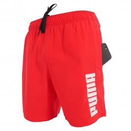 Short de bain PUMA - marine - PUMA 100001385-002