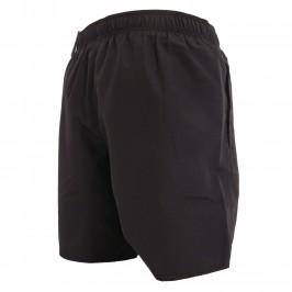 Short de bain PUMA - marine - PUMA 100001385-200
