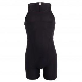 Body beach - underwear - turquoise - WOJOER 320S6-S