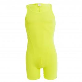 Body beach - underwear - turquoise - WOJOER 320S6-Y