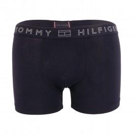 Boxer Tommy Hilfiger - TOMMY HILFIGER UM0UM02187-DW5
