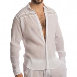 Byaar - Shirt - L'HOMME INVISIBLE HW127-BYA-002