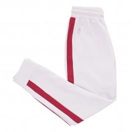 Pantalon Alexander COBB - blanc - ALEXANDER COBB SP02-20