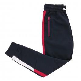 Pantalon Alexander COBB - navy - ALEXANDER COBB SP01-20