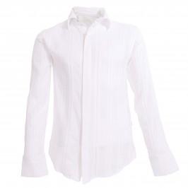 Benares - Shirt - L'HOMME INVISIBLE HW126-VAR-002