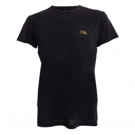 T-shirt Namib - ALEXANDER COBB 8CAW-07