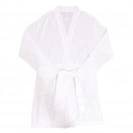 Byaar - Kimono - L'HOMME INVISIBLE HW140-BYA-002